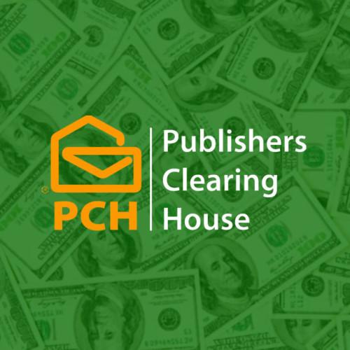 Clients mind64 for Publish house
